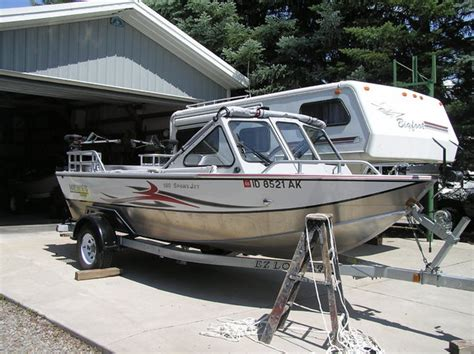 your best boat mods upgrades the hull truth boating - Aluminum Fishing Boat Upgrades