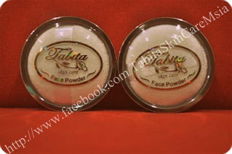 Tabita Skin Care Nightly tabita skin care other products tabita miracle skin care