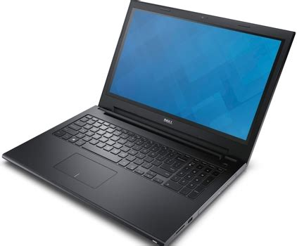 dell inspiron 15 3542 drivers download for windows 7, 8.1