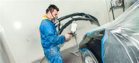 spray painter vic werribee panels panel beaters and crash repairs in