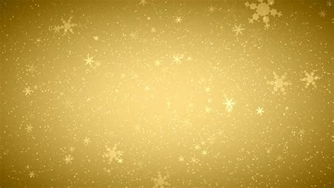 gold wallpaper theme animation of illustration christmas theme golden