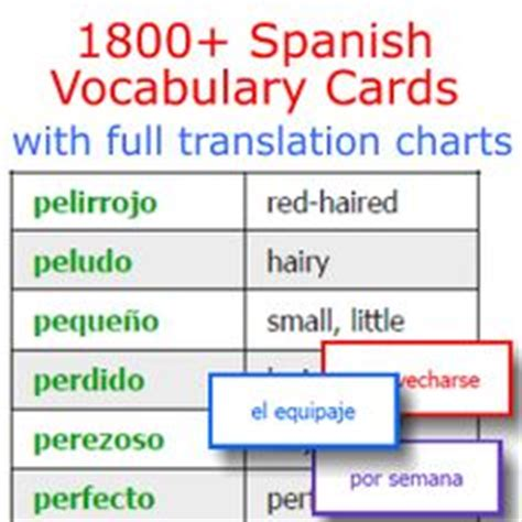 printable version languages 1000 images about sign language and spanish on pinterest