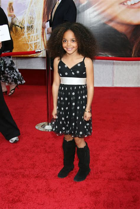 celebrity videos red carpet videos movie trailers jada grace in celebrities on the red carpet for the