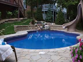 ideas pool and patio ideas pool pictures pool master