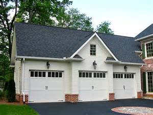 victorian garage plans