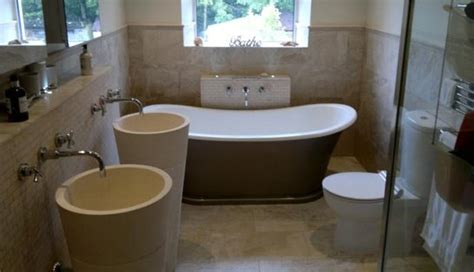 Bathroom Design Sheffield by Contact South Bathroom Design Ltd In Sheffield