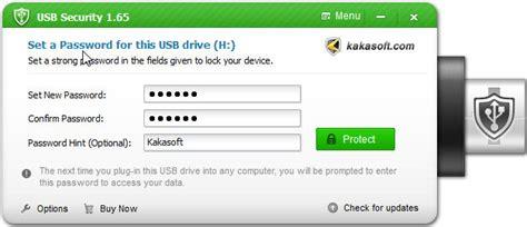 free download full version usb lock software usb locker how to lock usb flash drive for windows 7
