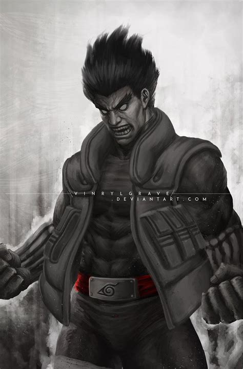 street fighter v include might guy by vinrylgrave on
