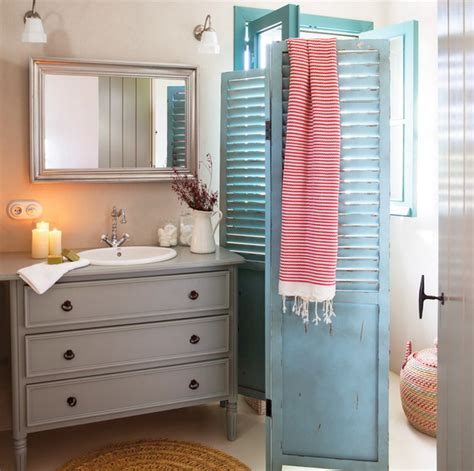 dresser turned bathroom vanity 8 reasons and 28 exles to use vintage dressers in your interior digsdigs
