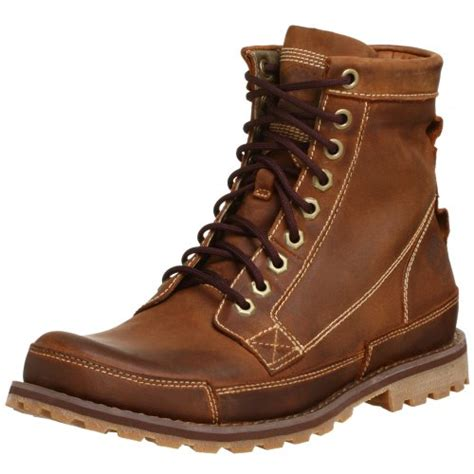 timberland boat shoes plymouth buy best timberland men s earthkeepers 6 quot boot on sale