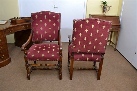 regent antiques dining tables and chairs table and