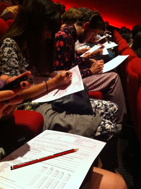 film editing quiz anton califano january 2014