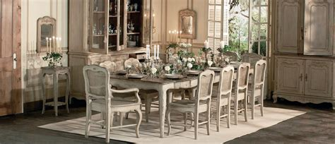 french country decor french country decor french country decorating ideas