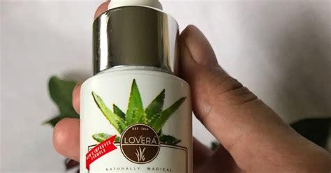 Pelembab Safi Aloe Vera magic jelly lovera 5 kegunaan aloe vera untuk kecantikan