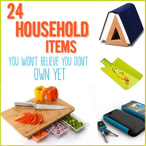 cool household gadgets 24 cool and creative home gadgets accessories you might