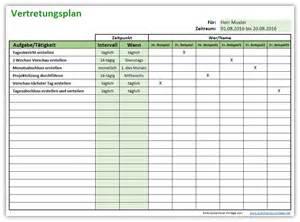 Kostenlose Vorlage Anwesenheitsliste Excel Vorlage Vertretungsplan Alle Meine Vorlagen De
