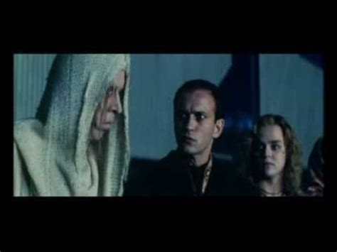 claudia black in queen of the damned 2002 b youtube queen of the damned gag reel musica movil