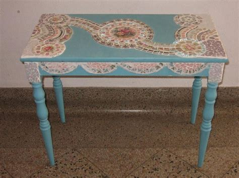 painted piano bench ideas hometalk mosaic projects insanely cool carolann s