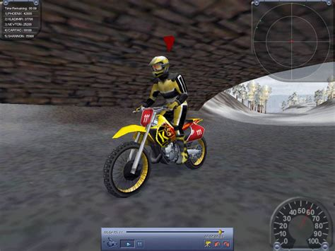 motocross madness 3 motocross madness 3 driverlayer search engine