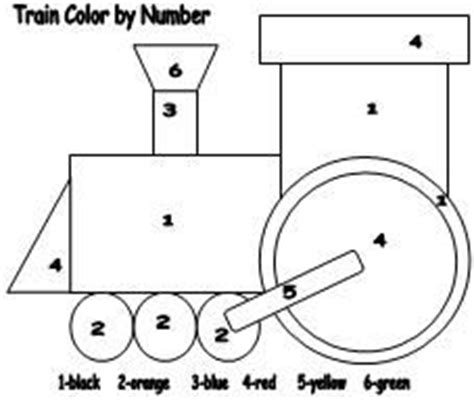 number train coloring page 215 best transportation theme images on pinterest day