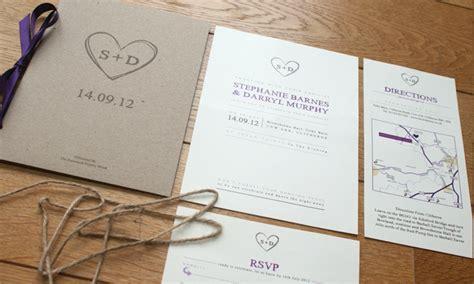 design an invitation to print free rustic wedding stationery 171 studio doodle graphic design