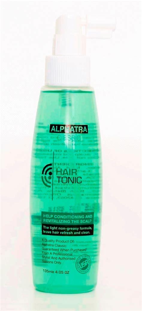 Kara Detox Scalp Tonic by Alinen Sos Skin Rescue Capsule Alinen Sos Harmony