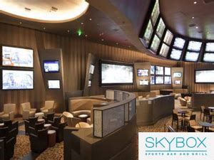 top sports bars in las vegas best places in las vegas to celebrate father s day 171 cbs