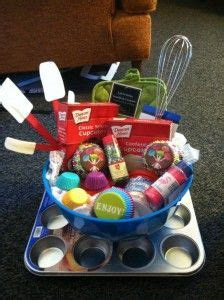 Apartment Gift Ideas For Guys 1000 Images About Gift Ideas On Gift Baskets