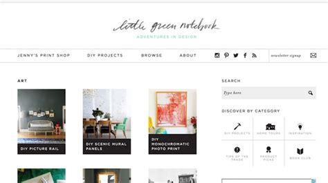 top decor blogs classy 20 design blogs best decorating design of the 15