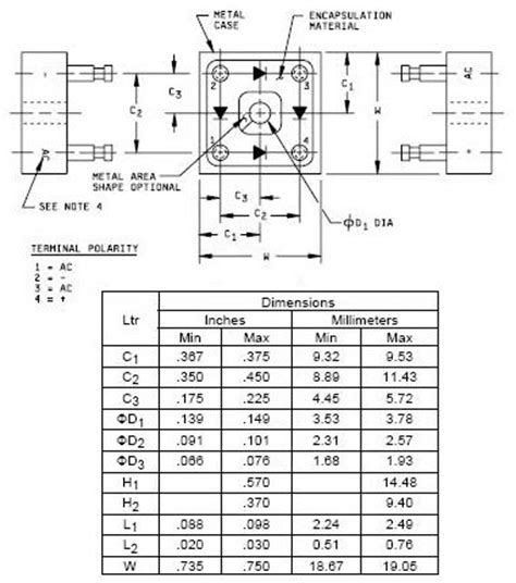 diode bridge specifications diode bridge packages 28 images bridge diode bridge rectifiers complete guide for tech