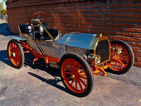 bugatti type 10 bugatti type 10 1907 09 bugatti