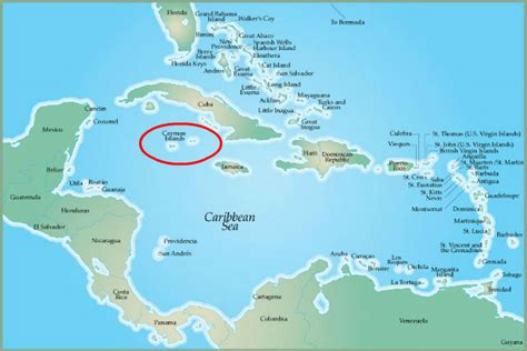 grand cayman map best car rental grand cayman upcomingcarshq