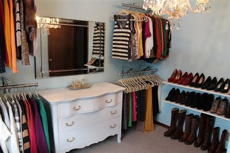 spare bedroom closet ideas spare room picmia