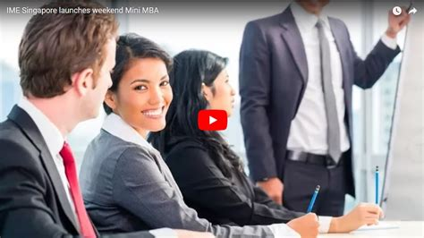 Ime Mba by Scandasia Nordic News And Business Promotion In Asia