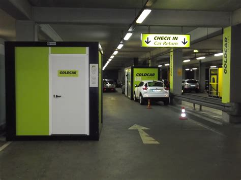 europcar porto airport goldcar car rental lisbon portela international airport