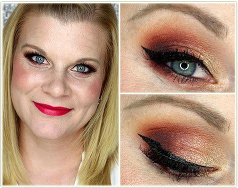 Makeup Beverly makeup ideas 187 renaissance makeup beautiful makeup ideas and tutorials