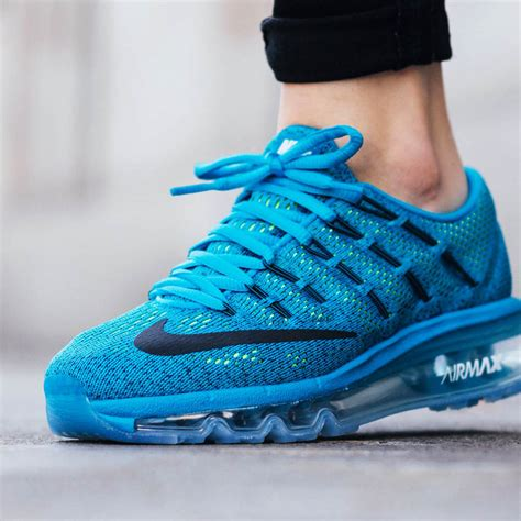 Nike Air Max nike air max 2016 rubbernecked nike air max 2016 columnm