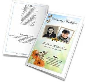 Most Important Parts Of Mba Application by 17 Best Images About How To Create A Funeral Program On