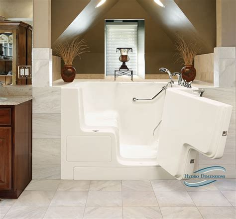 mr bathtub walk in tubs andover mr tub