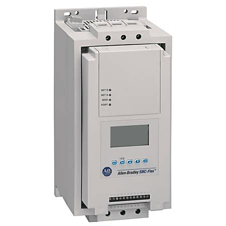 Rockwell Automation 150 F25ncd