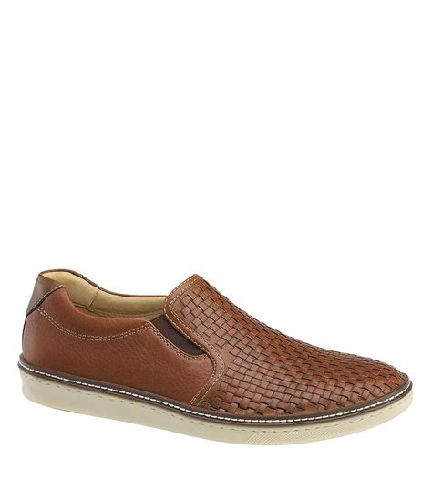dillards mens shoes dillards mens dress shoes shoes for yourstyles