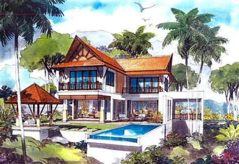 welcome to phuket best homes we construct sell houses