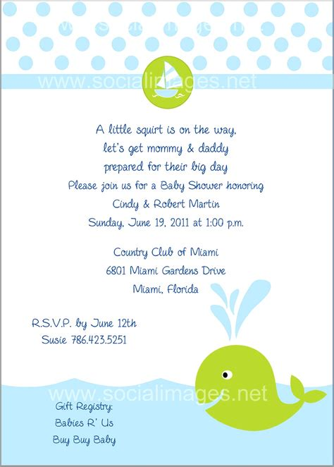 Free Baby Shower Invite by Baby Shower Invite Sles Mughals
