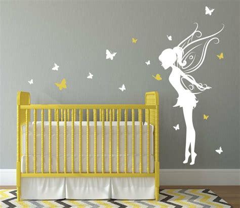deco mur chambre bebe decoration murale chambre stickers sticker dcoration