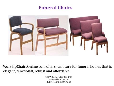 funeral home furniture wholesale 28 images funeral