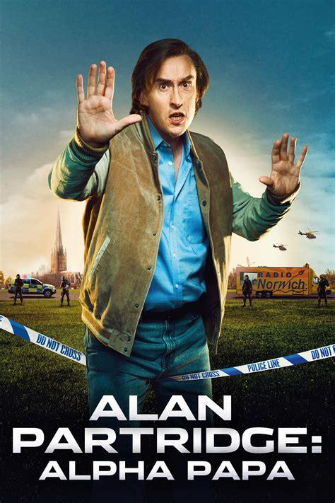 alpha imdb subscene alan partridge alpha papa subtitle