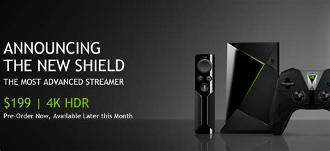nvidia console price nvidia unveils shield shield pro consoles and geforce