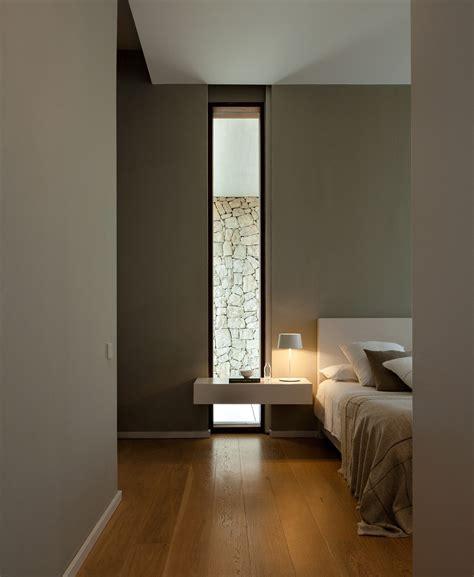 illuminare da letto illuminare la da letto la giusta atmosfera con le
