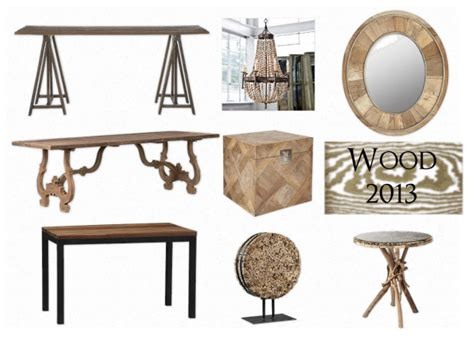 furniture trends 2013 wood ask home design home decor trend predictions for 2013 home stories a to z
