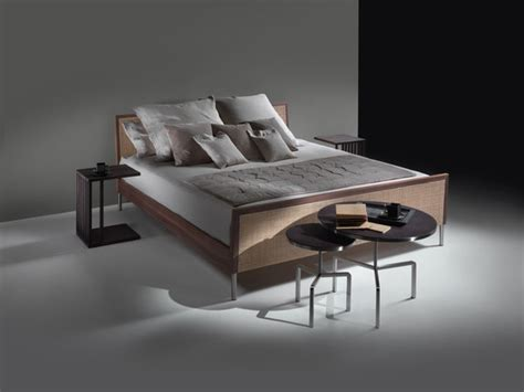 piano bed piano bed by flexform product